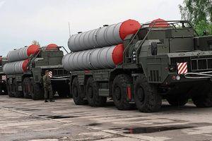 Tướng Mỹ: Thổ Nhĩ Kỳ có S-400 của Nga, NATO sẽ 'tuột dốc' ở châu Âu
