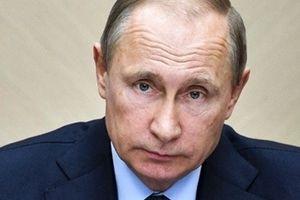 Điện Kremlin rắn mặt nêu quan điểm về thượng đỉnh với ông Trump