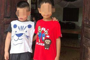 Vụ trao nhầm con ở Ba Vì: Hai bé sẽ học chung một trường?