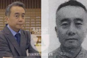 Chủ phòng khám người Hàn Quốc bị bắt theo lệnh truy nã của Interpol
