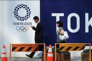 Nhật Bản hé mở cánh cửa hẹp cho lao động nước ngoài (Phần 2)