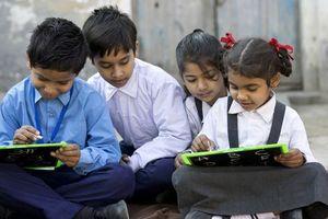 Ấn Độ: Nhốt 16 học sinh dưới tầng hầm vì phụ huynh chậm đóng học phí