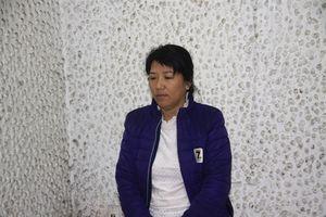 Khởi tố, bắt giam nhân viên Chi cục thuế Đà Lạt