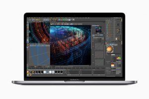 MacBook Pro mới của Apple mạnh cỡ nào?