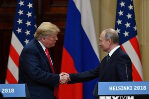 Thủ tướng Israel Netanyahu ca ngợi mối quan hệ với Mỹ và Nga