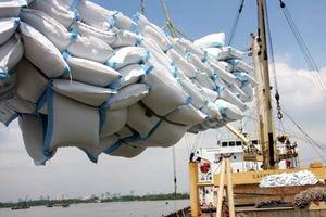 Standard Chartered nâng dự báo tăng trưởng của Việt Nam lên 7%