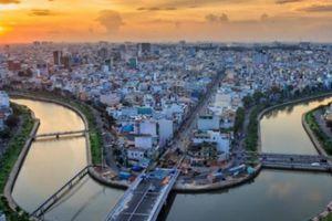 Việt Nam có tên trong danh sách 10 điểm đến hấp dẫn nhất châu Á 2018