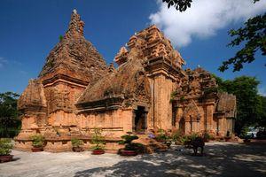 Góc nhìn khác về Nha Trang