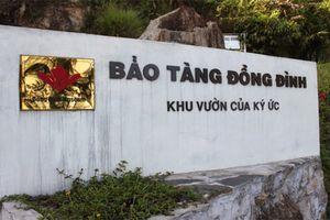 'Ký ức làng chài' trong lòng bán đảo Sơn Trà