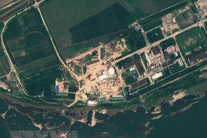 Triều Tiên bác bỏ cáo buộc về cơ sở hạt nhân bí mật