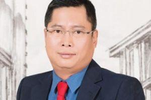 Đại diện Bộ Công Thương 'rớt' khỏi danh sách ứng viên HĐQT Sabeco