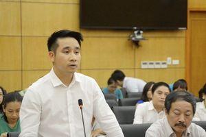 Phó thủ tướng giao Bộ Công an làm rõ việc Phó CVP Ban Chỉ đạo 389 bị tố lừa đảo