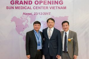 Thương vụ M&A 'nghìn tỷ' đầu tiên trong ngành nha khoa Việt Nam