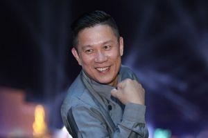 Nhà sáng lập chuỗi nhà hàng Lion City - Harry Ang: Khó khăn chính là gia vị của cuộc sống