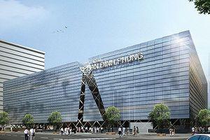 Dự án Trung tâm thể dục thể thao Phan Đình Phùng (TP.HCM) bị đội vốn: Bổ sung quỹ đất thanh toán cho nhà đầu tư?