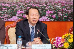 Hủy kết quả đã công bố hơn 330 bài thi có điểm sai lệch ở Hà Giang