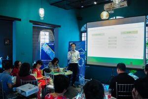 Thị trường điện toán đám mây ở Việt Nam sẽ bùng nổ trong vài năm tới