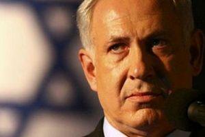 Quốc hội Israel tước quyền khởi động chiến tranh của Thủ tướng