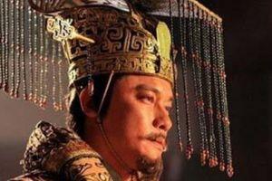 Bí ẩn về cái chết thách thức hậu thế của bạo chúa Tần Thủy Hoàng