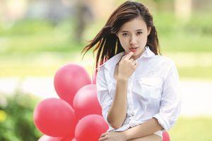 Những sao Việt ham học