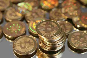 Giá Bitcoin hôm nay 18/7: Vượt ngưỡng 7.000 USD đầy ngoạn mục