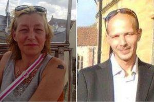 Hai công dân Anh nghi bị đầu độc bằng Novichok: Xuất hiện tình tiết mới
