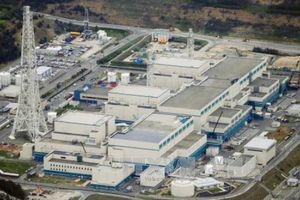 Nhà máy điện Fukushima nối lại các chương trình quảng cáo trên truyền hình