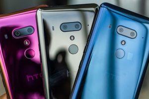 Bảng giá điện thoại HTC, Vivo, Motorola tháng 7/2018: Xáo trộn mạnh