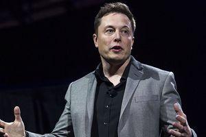 Elon Musk xin lỗi vì gọi thợ lặn tham gia giải cứu đội bóng Thái Lan là 'kẻ ấu dâm'