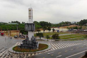 Ngã ba Đồng Lộc và khát vọng hòa bình: Bao xương máu mới làm nên Đồng Lộc