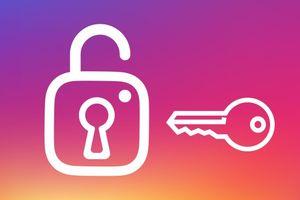 Instagram sẽ cho ra đời hệ thống bảo vệ SIM điện thoại của bạn khỏi hacker