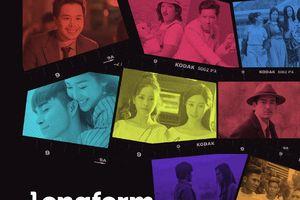 Điện ảnh Việt Nam nửa đầu 2018: Tiền chưa nhiều và tài vẫn ít