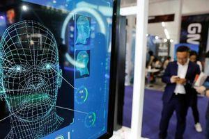 Sân bay mới của Bắc Kinh sẽ có công nghệ nhận diện gương mặt