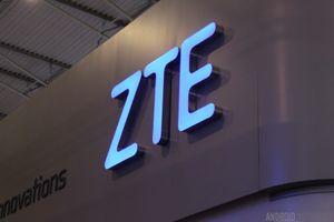 Điểm danh những nhà mạng bị ảnh hưởng do lệnh cấm của Mỹ áp lên ZTE
