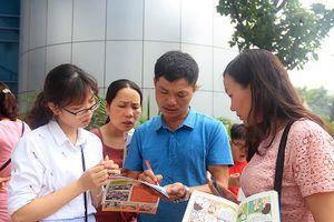 Sau sai phạm chấm thi ở Hà Giang, cần rà soát lại các trường hợp bất thường khác