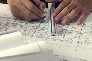 Tư vấn công trình điện có cần chứng chỉ năng lực xây dựng?