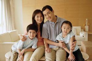 Hưng Yên: Sáp nhập Trung tâm Dân số - KHHGĐ vào Trung tâm Y tế
