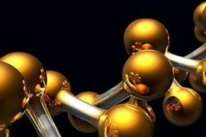 Đề nghị chấm dứt hoạt động quảng cáo nano vàng chữa ung thư
