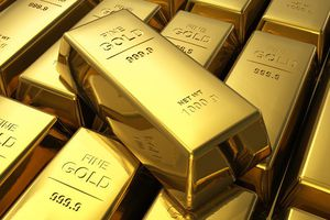 Giá vàng miếng giảm, USD tự do tăng mạnh