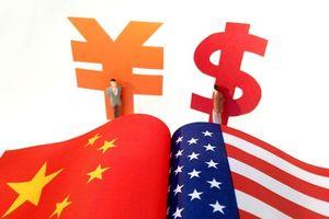 Mỹ-Trung tranh giành số 1 siêu cường: Những kế hoạch dài hạn