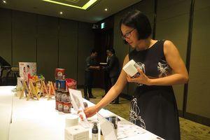 Đài Loan muốn đẩy mạnh đầu tư vào Việt Nam