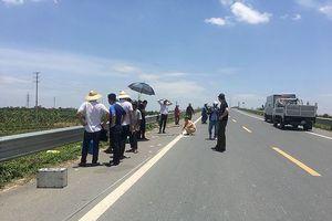 Sáng mai công bố kết quả điều tra vụ hai thiếu nữ tử vong ở Hưng Yên