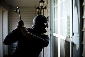 Trộm đột nhập vào vườn, bị chủ nhà đâm chết