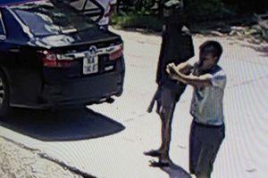 Triệt phá băng nhóm 'xã hội đen' ở Thanh Hóa, truy nã 'ông trùm' đang lẩn trốn