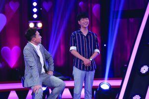 'Kén rể - chọn dâu' trên truyền hình - liệu có phù hợp với khán giả Việt?