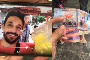 Những vụ 'chặt chém' du khách nước ngoài khiến du lịch Việt Nam 'xấu xí'