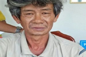 Quảng Nam: Nghi ngờ bạn nhậu chọc ghẹo người yêu, kẻ cuồng ghen đánh chết người