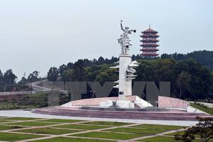 50 năm chiến thắng Đồng Lộc: Giá trị lịch sử và hiện tại