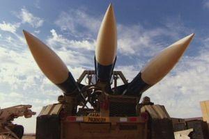 Đanh thép phản đòn Iran từ công kích 'tội phạm hạt nhân' của Israel
