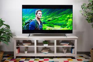 Samsung ra mắt TV QLED mới giá từ 30 triệu đồng ở Việt Nam